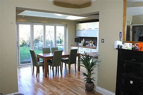 Kitchen Dining Room Extension Image Result For Http Www Heritageconservatories