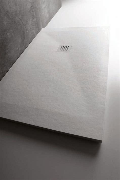 piatto doccia cielo prezzo scegliere il piatto doccia cose di casa