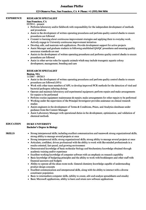 Microsoft Licensing Specialist Sle Resume by Microsoft Licensing Specialist Sle Resume Scientific Programmer Sle Resume Free Fax Cover