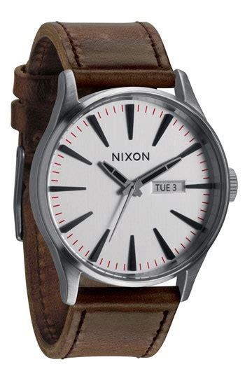 Jam Tangan Hublot Leather Green 70 best jam tangan kaca mata images on