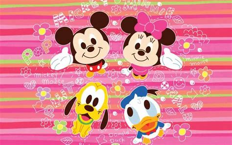 wallpaper mickey mouse hitam putih mickey mouse backgrounds wallpaper cave