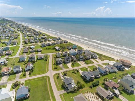 investing in a galveston island vacation home sand n sea