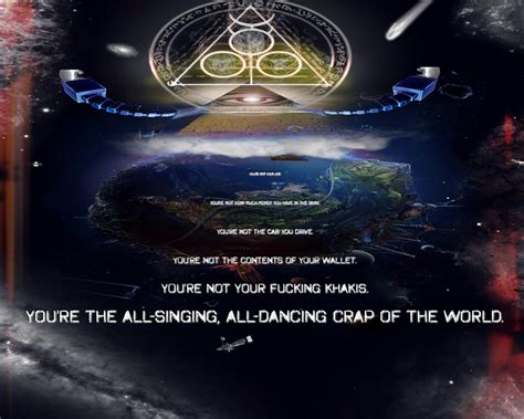 illuminati new world order illuminati new world order 750172