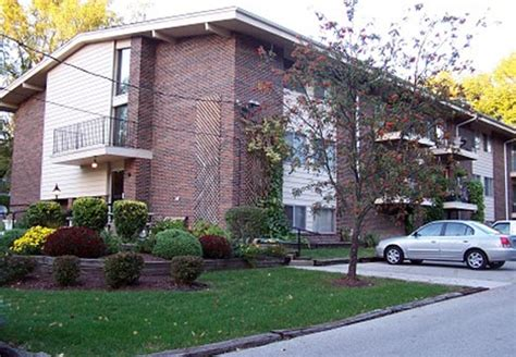 1 bedroom apartments rockford il 2 bedroom apartments in rockford il 28 images one