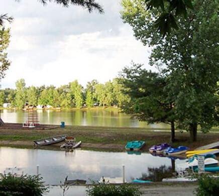 fishing boat rentals west michigan cgrounds near muskegon lake michigan lake sch nepp a