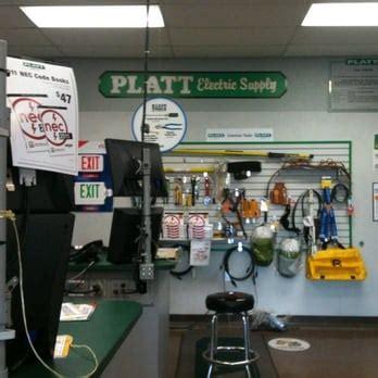 mp750bups platt electric supply platt electric supply lighting fixtures equipment