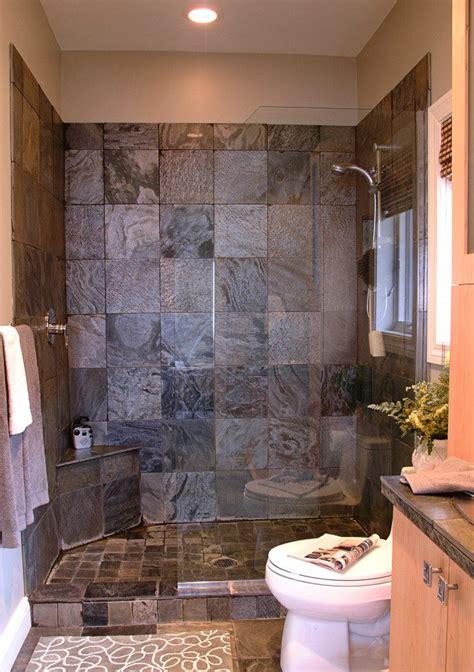 walk in shower ideas for small bathrooms bisque elegant walk in shower for small bathroom goldenrod futuristic