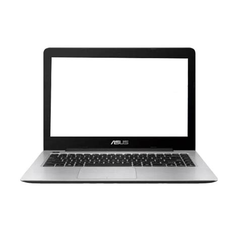 Laptop Asus I7 Ram 4gb asus a442ur ga041t notebook asus a442ur ga031 4gb ram