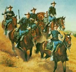 Indian art civil wars american history american indian indian wars