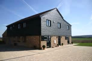 barn conversions heritage building services building