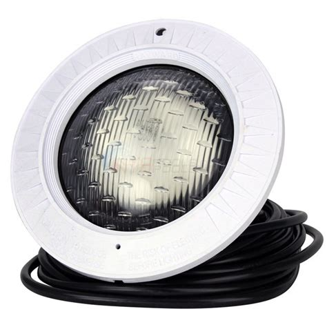 Pool Light Fixture Pureline Colors Led Pool Light Fixture 12v 30 Cord Remote Pl5823 Inyopools