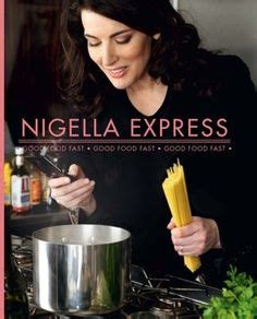 nigella express 1000 images about lovely nigella lawson on pinterest