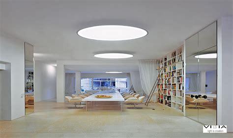 Desks On Sale Vibia Light Is Creation Glottman