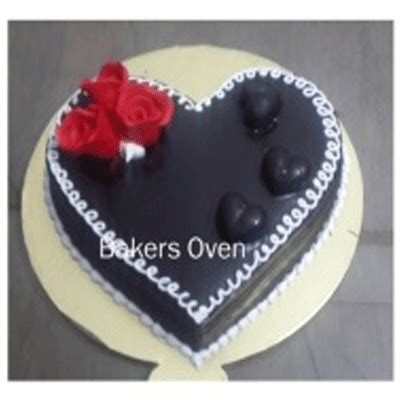 where to buy new year cake bakers oven cake delivery in gurgaon cake shop
