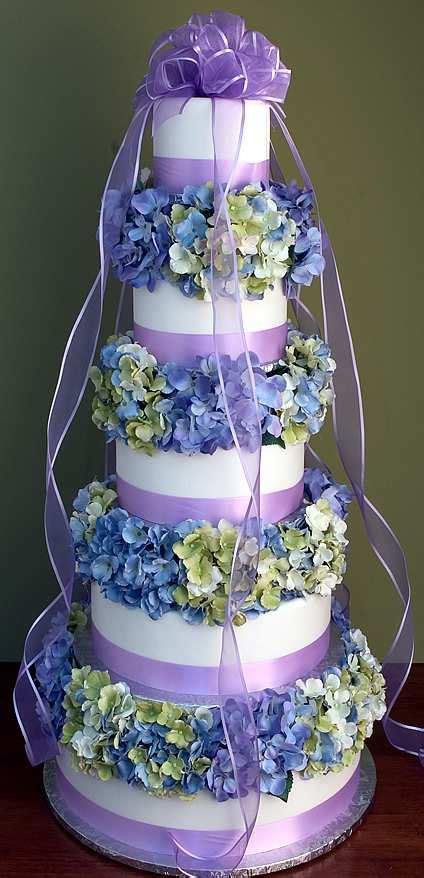 hamper ramadhan hari raya cupcake doorgift wedding