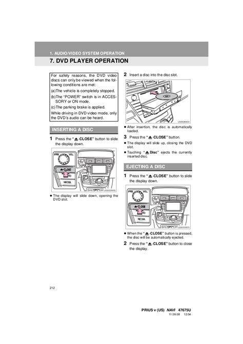 2012 toyota prius v wiring diagram new wiring diagram 2018