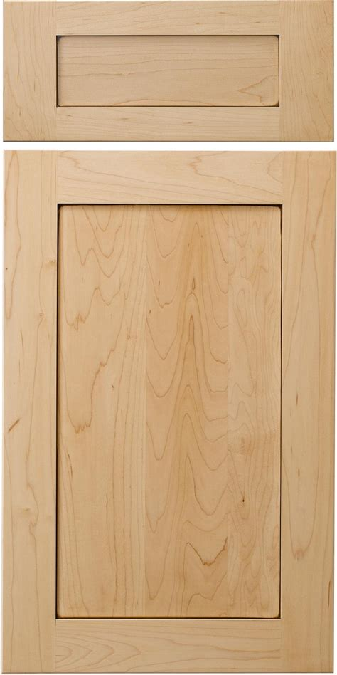 Conestoga Cabinet Doors Amesbury Most Popular Cabinet Doors Drawer Fronts Products
