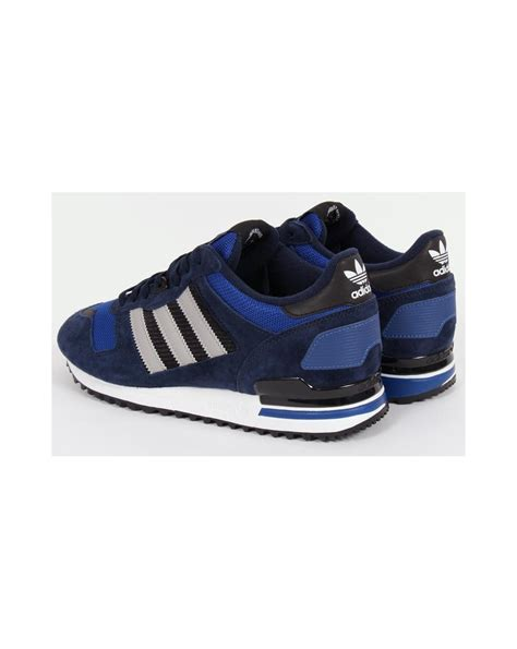 Adidas Zx700 Navy White buy adidas zx700 navy gt off70 discounted