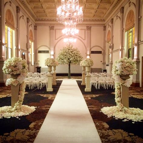 Wedding Aisle Flooring by Outdoor Carpet Runner For Wedding Carpet Vidalondon