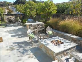 Patio Landscape Architecture Design by 6 Expert Tips On Patio Design Now Available On