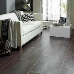 Vinyl Plank Flooring In Bathroom Karndean Opus Ferra Sp215 Vinyl Flooring
