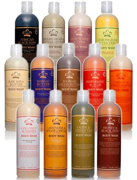house of nubian house of nubian political conscious lectures organic hair body care organic