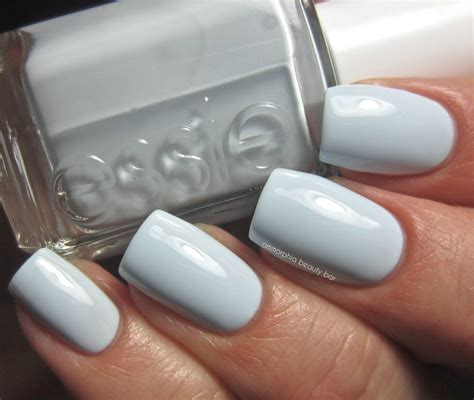 Find Me Essie Resort 2014 Collection Ommorphia Bar