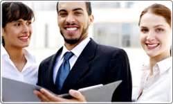 ricerca banche con abi e cab lista banche a firenze abi cab telefono