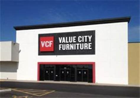 Value City Furniture Columbus Ohio value city furniture in columbus oh 43228 chamberofcommerce