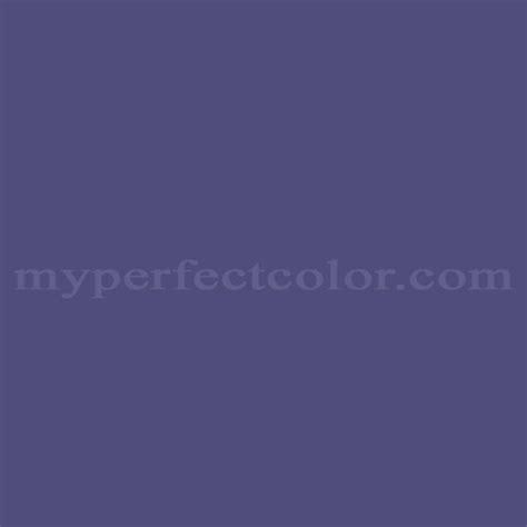 xanadu color ici xanadu myperfectcolor