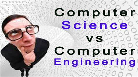 Computer Science Vs Mba by Erwin Fiebig Erwin Fiebig It Professional It