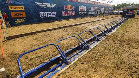 high point 2017 racer x films high point 2017 remastered motocross