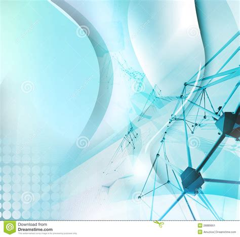 background research abstract research background stock illustration