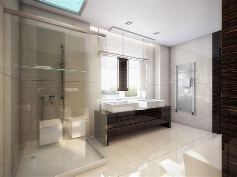 Bathroom Flooring Options To Create Fresh Nuance Custom | bathroom flooring options to create fresh nuance custom