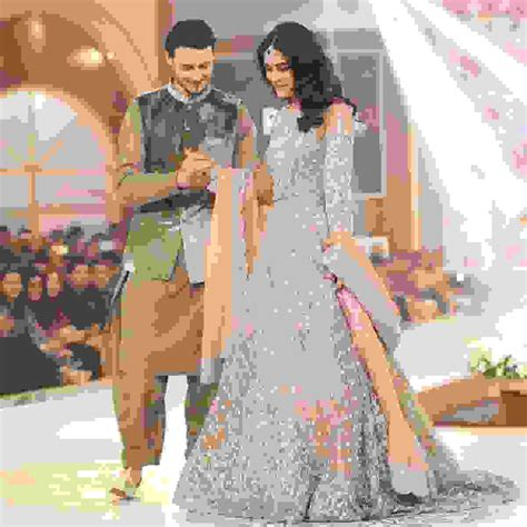best designers top 5 bridal designers of pakistan best pakistani fashion