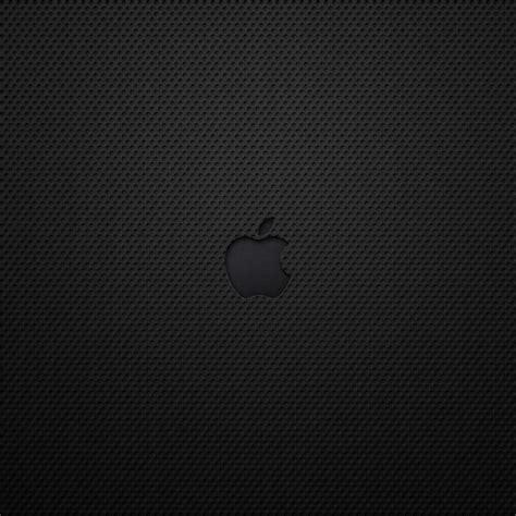 wallpaper apple mini the gallery for gt apple wallpaper hd for ipad mini
