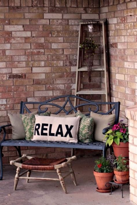 summer decor ideas front porch decorating ideas for summer
