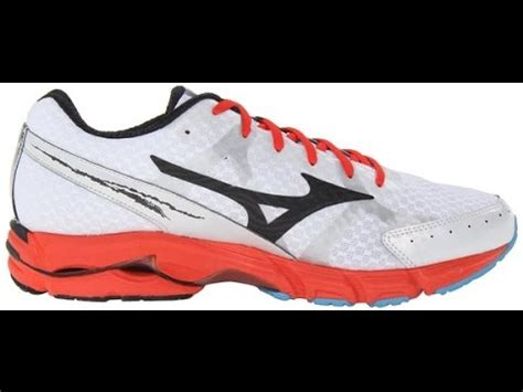 what are the best running shoes for me the 10 best running shoes for to buy 2015 library