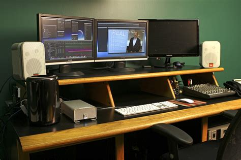 the editing room editing services mediacom inc