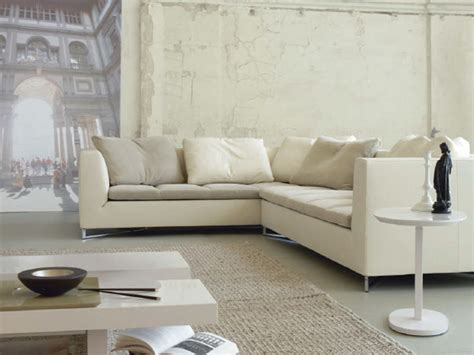 Ligne Roset Feng Sofa by Sectional Sofa Feng By Roset Italia Design Didier Gomez
