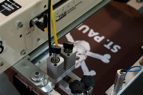 Digitaldruck Textil Maschine by Textildruck Texmen Textildruck Gmbh