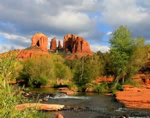 Landscape Photography Arizona Nolderphotography Landscape Photography Cathedral Rock