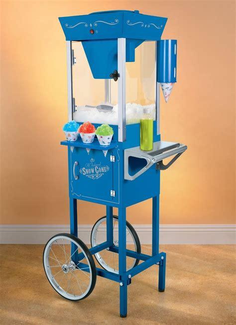 tostadora gastronomica electrica maquina para raspados o cholados envio gratis 1 420