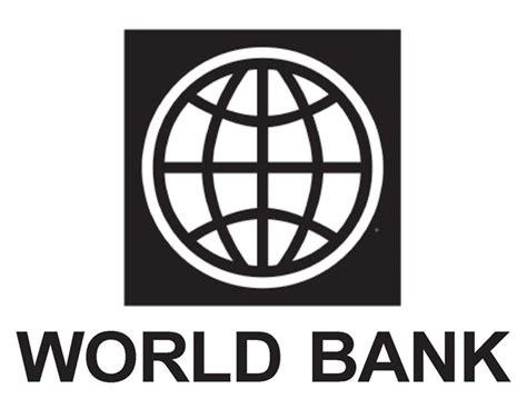 si鑒e de la banque mondiale la banque mondiale publie ses perspectives 233 conomiques