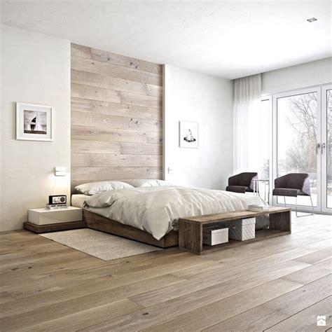 25 best ideas about minimalist bedroom on pinterest bedroom design minimalist minimalist best 25 minimalist packing ideas minimalist bedroom with