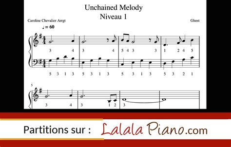 musique de film ghost unchained melody ghost enchained melody
