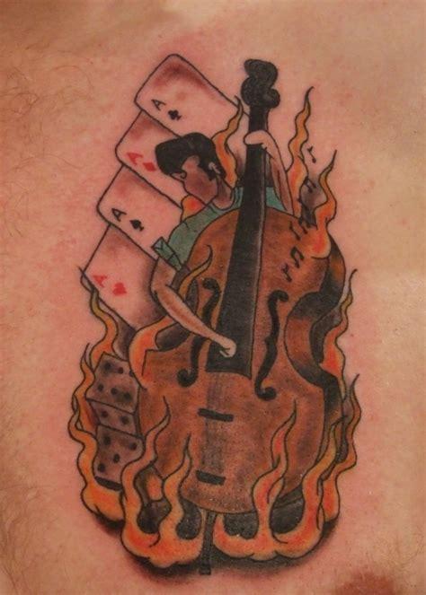 tattoo old school köln 25 cool old school tattoos creativefan