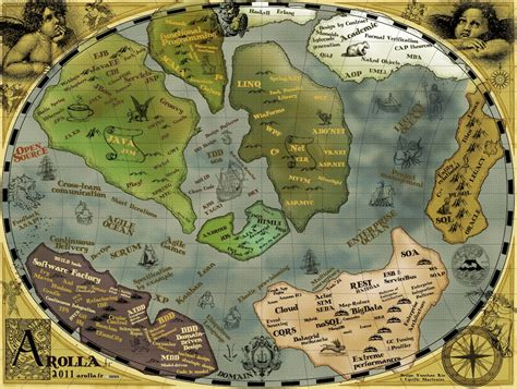 ancient world cities map ancient world cities map 28 images geoserver cool maps