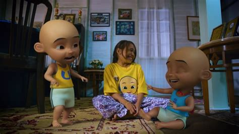 youtube film upin ipin jeng jeng jeng 2015 johny johny yes papa related keywords suggestions