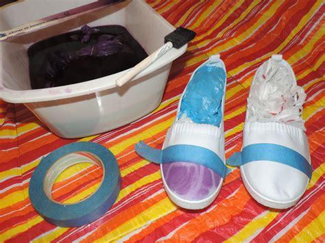 Will Rit Dye Stain Bathtub by Rit Dye Diy Dedivahdeals